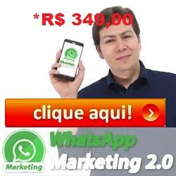 http://hotmart.net.br/show.html?a=L4402919S