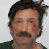 Bolivar man charged with aggravated DWI