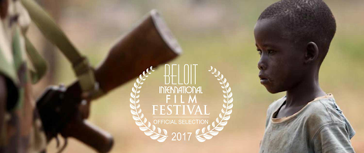 A Brilliant ‪Genocide‪ Screening Tonight (March 1st) at #BIFF2017 (Beloit Int'l Film Festival)