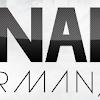 Sumpah Mati Feat Ashanty ~ Lirik Lagu Anang Hermansyah