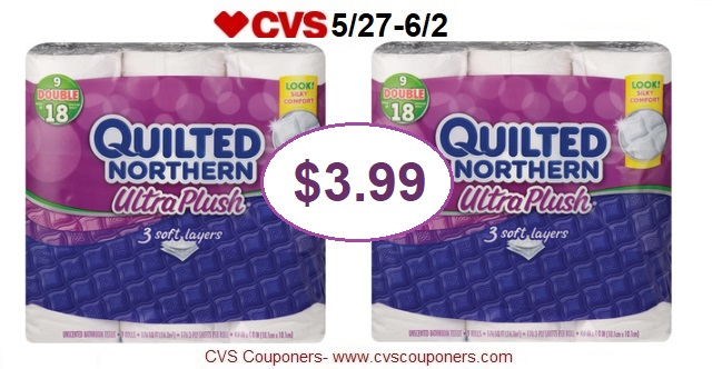 http://www.cvscouponers.com/2018/05/quilted-northern-bath-tissue-only-399.html