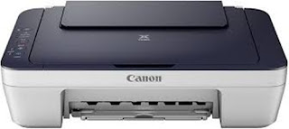 http://canondownloadcenter.blogspot.com/2016/05/canon-pixma-e404-driver-download.html