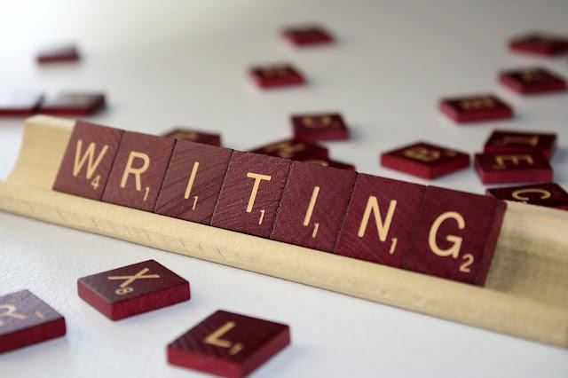 Viết 5 bài viết trong một tuần bằng cách làm việc một giờ mỗi ngày
