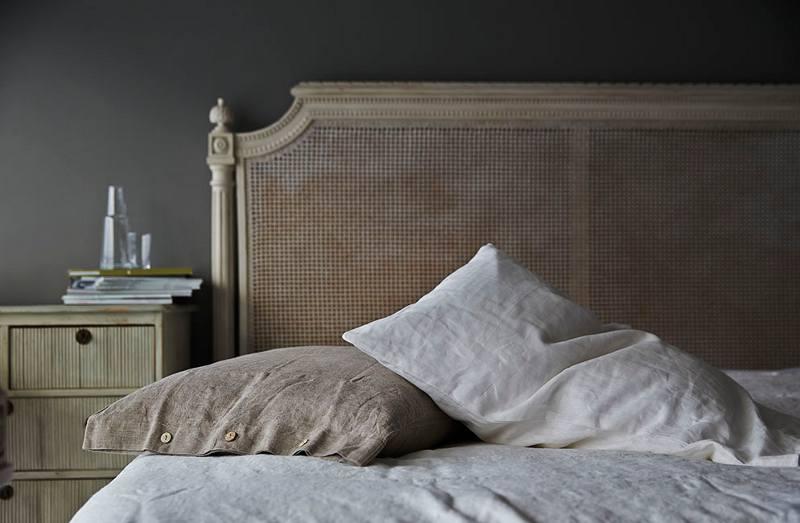Muebles de Dormitorio: 5 CLAVES PARA DECORAR TU DORMITORIO