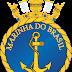 Marinha abre Processo Seletivo
