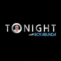 Tonight With Boy Abunda - 19 February 2018