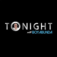 Tonight With Boy Abunda - 19 October 2017