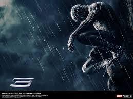 BATTLE WITHIN | Spiderman Games