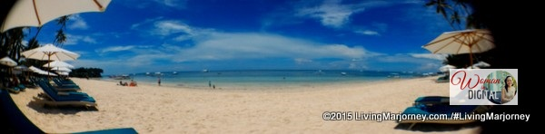 Henann-Bohol-Beach-Front-Panoramic-view