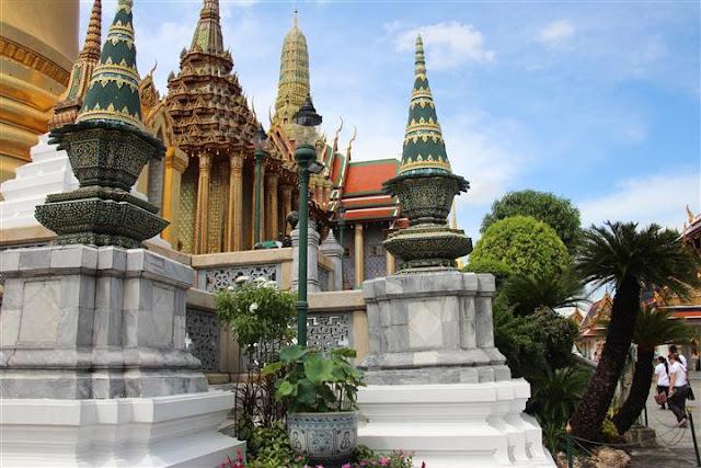 Thailandurlaub (C) Kundenfoto
