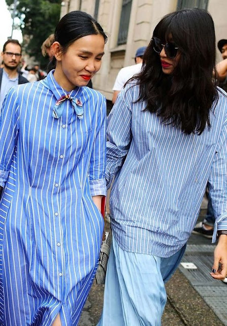 street-style-spring-2017-milan-by-Cool-Chic-Style-Fashion