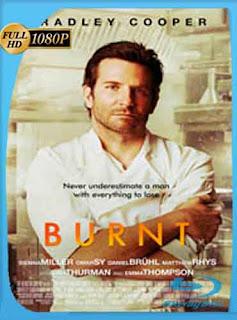 De una buena receta (Burnt ) (2015) HD [1080p] Latino [GoogleDrive] DizonHD