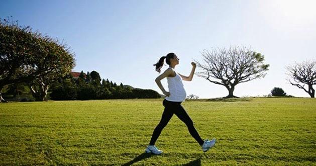 5 Jenis Olahraga yang Dianjurkan Bagi Orang yang Badannya Gemuk