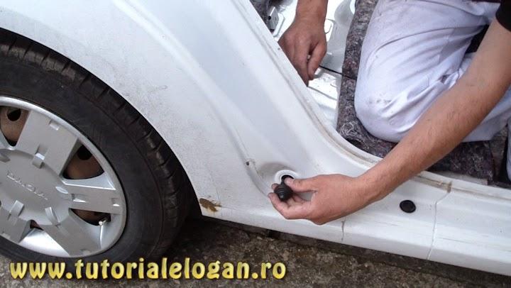 http://www.tutorialelogan.ro/2014/09/montat-contactori-la-usile-spate.html
