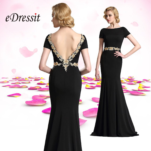http://www.edressit.com/edressit-short-sleeves-plunging-back-mermaid-prom-dress-02162700-_p4661.html