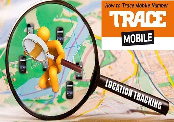 cara melacak lokasi nomor hp telkomsel,cara melacak no hp lewat google maps