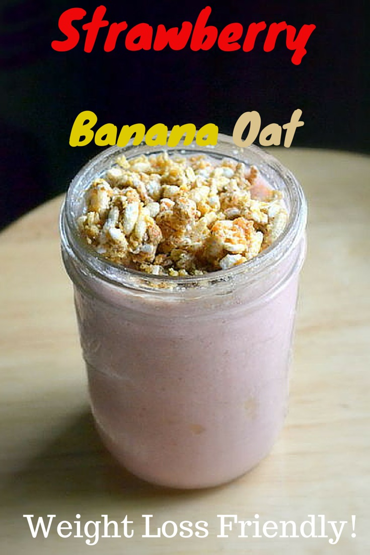 easy fruit smoothie recipes healthy and unhealthy fruits