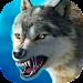 Tải Game The Wolf Hack Tiền Points, Kim Cương Cho Android