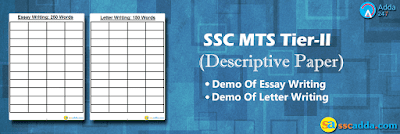ssc-mts-descriptive-paper