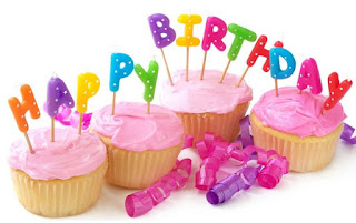 Cup-cake-birthday-image