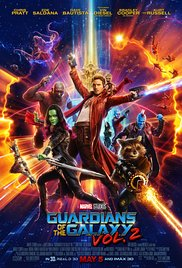 Watch Guardians of the Galaxy Vol. 2 Online Free 2017 Putlocker