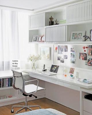 modern kids study room design decoration ideas 2019