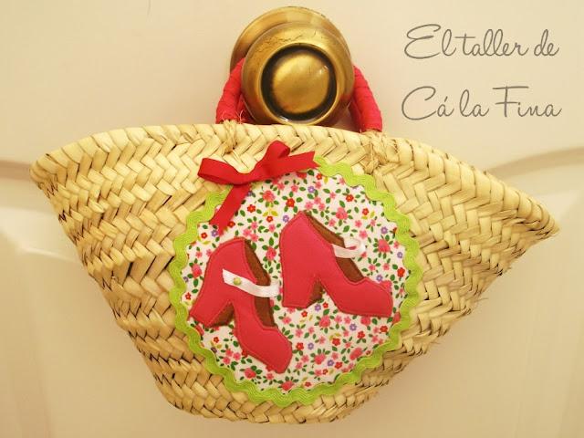 bolsos-capazos-decorados