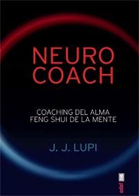 Neuro Coach