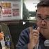 WATCH: Mabagsik at Patama ni Harry Roque Kay Trillanes Nag-trending