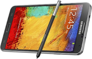 sumsang-galaxy-note3-usb-driver-free-download