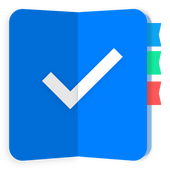 Any.do To-do APK