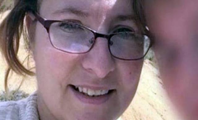ΘΑ ΠΑΘΕΤΕ ΣΟΚ! Μητέρα ανακοινώνει ότι ο γιος της πέθανε από λευχαιμία. Τότε η αστυνομία κάνει έφοδο στο σπίτι της και ανακαλύπτει ότι… (ΦΩΤΟ)