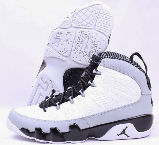 4d0276bcab7 ... Nike-Air-Jordan-IX-9-Retro-BIRMINGHAM Images courtesy of eBay seller:  jesgo_sports ...