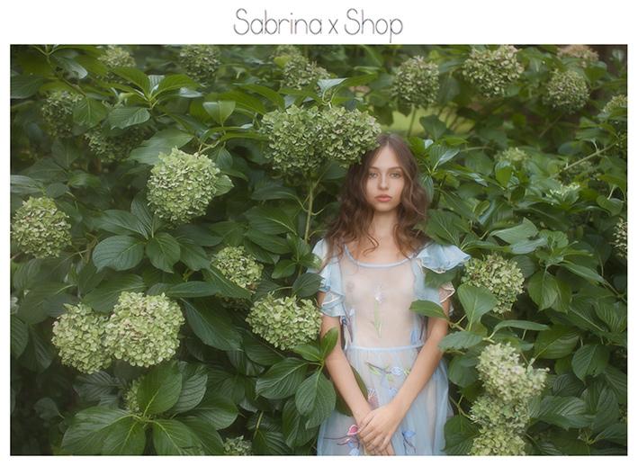 https://viviennemok.blogspot.ch/2017/10/sabrina-ticino.html