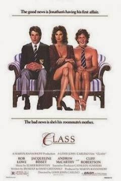 descargar Clase 1983 – DVDRIP LATINO
