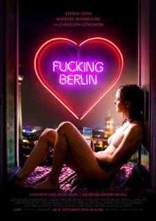Watch Movie Online Fucking Berlin (2016)