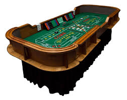 Tips On Choosing Casino Rentals