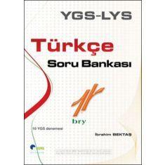 Birey YGS-LYS Türkçe Soru Bankası