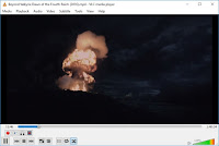 Cara Memotong Video dengan VLC Media Player