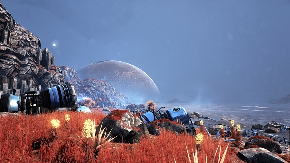 the-solus-project-pc-screenshot-www.ovagames.com-3