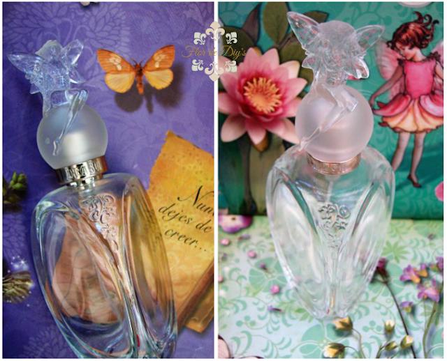 tarro-perfume-de-hadas-flor-de-diys