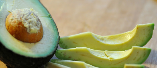 Alimentos Altos En Grasas Que Deberías Estar Comiendo Por Tu Salud