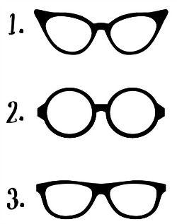 dcf55f8aeec8b Como fazer óculos para as nossas bonecas Barbie e MH óculos de sol e de grau.  Video passo a passo no nosso canal.