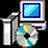 Microsoft Visual C++ 可轉散發套件