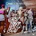 Download Video : Orezi Ft Vanessa Mdee - Just Like That