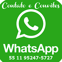 :::: WhatsApp ::::