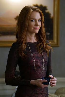 Scandal Season 6 Darby Stanchfield Image 4 (13)