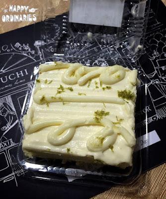 【高雄】小黃窩窩手作甜點:可愛行動甜點車-IMG_1801