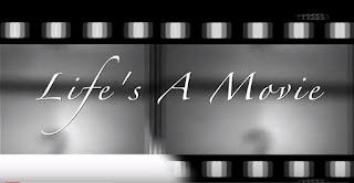 New Music: C-Rod - Life's A Movie