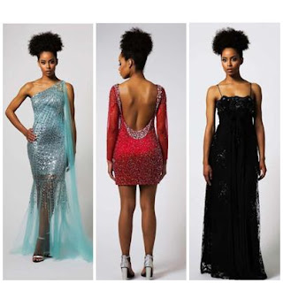 , Fashion: Exclusive High End Fashion Line Launched RAAAH, Latest Nigeria News, Daily Devotionals & Celebrity Gossips - Chidispalace